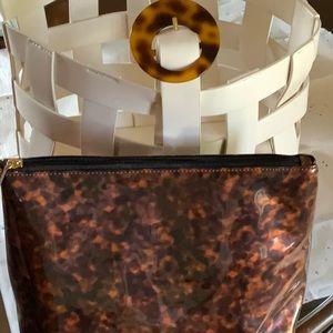 JustFab Tote bag